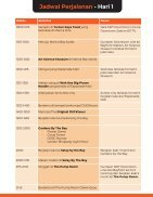 4D3N_SG_Detailed_Itinerary_ID - Page 4