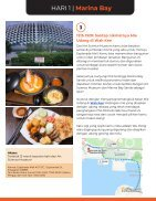 4D3N_SG_Detailed_Itinerary_ID - Page 6