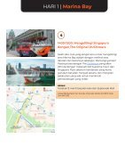 4D3N_SG_Detailed_Itinerary_ID - Page 7
