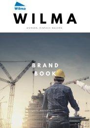WILMA-4