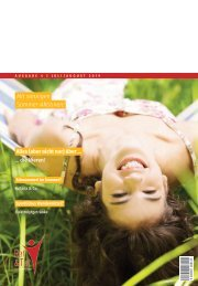 Magazin 4-19