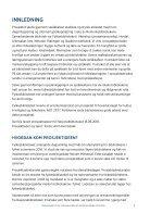 Erfaringer fra språkkafeer på Romeriksbibliotekene - Page 7