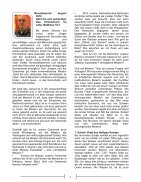 Inkontakt Juli August-E - Page 4