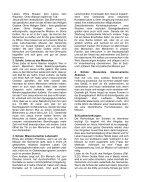 Inkontakt Juli August-E - Page 5