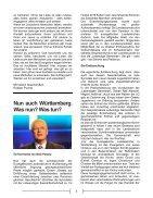 Inkontakt Juli August-E - Page 6