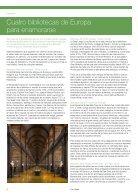 Las Hojas Julio - Page 4