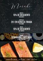 Las Hojas Julio - Page 7