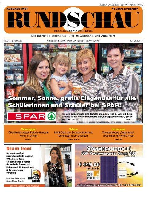 Singles in Innsbruck-Land und Flirts - flirt-hunter