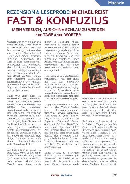 Kathai-Magazin III 2019