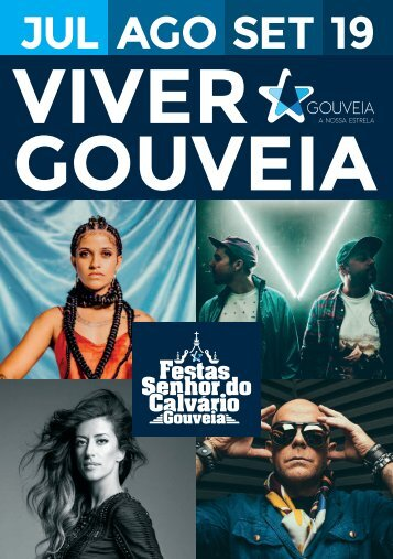 AGENDA_GOUVEIA_JUL_AGO_SET_2019