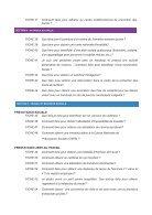Charte citoyenne de services - Page 3