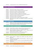 Charte citoyenne de services - Page 5