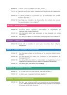 Charte citoyenne de services - Page 6