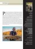 Speciale Estate 2019 - Page 5