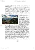 The League ECL job< Odkrywanie dzikiej przyrody umiarkowanego orientu  oraz gór i moczarów Azji Srodkowej - Page 4