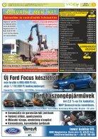 Vidék Magazin 2019/07. hó - Page 3