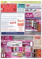 Vidék Magazin 2019/07. hó - Page 4