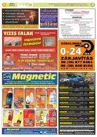 Vidék Magazin 2019/07. hó - Page 6