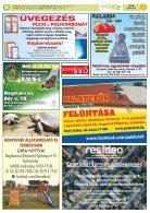Vidék Magazin 2019/07. hó - Page 7