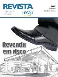 Revista Recap 114 Junho 2019