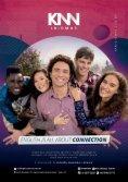 Revista Kids Mais - Edição 03 - Toledo - Page 2