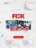 Revista Kids Mais - Edição 03 - Toledo - Page 5