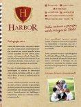 Revista Kids Mais - Edição 03 - Toledo - Page 7