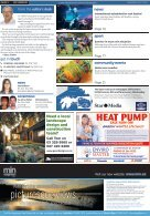 Bay Harbour: July 03, 2019 - Page 2