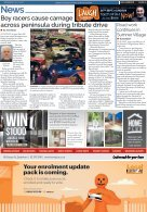 Bay Harbour: July 03, 2019 - Page 5