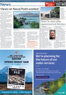 Bay Harbour: July 03, 2019 - Page 7