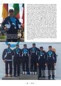 IL TIRO A VOLO  554 - Page 5
