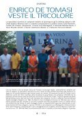 IL TIRO A VOLO  554 - Page 6