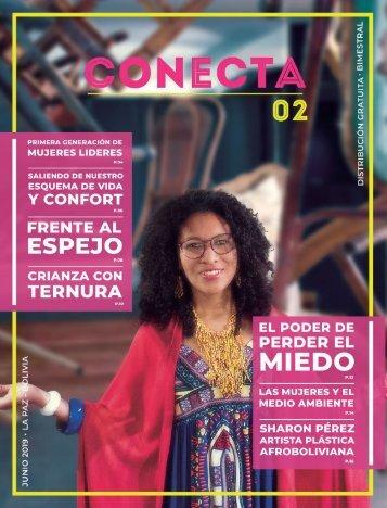Conecta 02