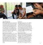 Jugendexpertenteam__lay_RZ_digital_final Kopie - Seite 5