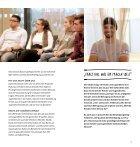 Jugendexpertenteam__lay_RZ_digital_final Kopie - Seite 7