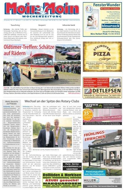 Busse 3 mm Alu-Verbund Parkplatz Schild Parken