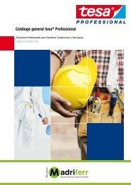 TESA-catalogo-profesional-ferreteria-construccion