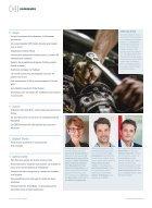 ICT19_07-08_E-Paper - Page 4