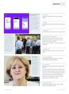 ICT19_07-08_E-Paper - Page 5