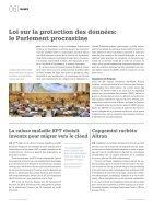 ICT19_07-08_E-Paper - Page 6