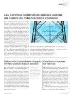 ICT19_07-08_E-Paper - Page 7