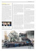 Inside Sommer 2019 - Page 2