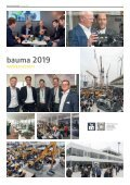 Inside Sommer 2019 - Page 3