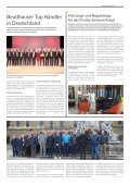 Inside Sommer 2019 - Page 4