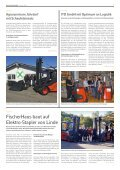 Inside Sommer 2019 - Page 5