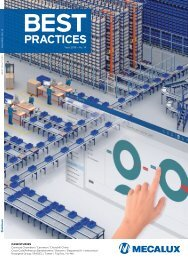 Best Practices Magazine - issue nº14 - English