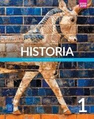 Hisotira 1 pp E82051