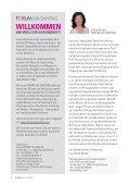 Lebensbegleiter EssMedizin - Seite 2