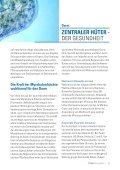 Lebensbegleiter EssMedizin - Seite 5