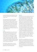Lebensbegleiter EssMedizin - Seite 6